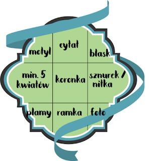 http://blog.przyda-sie.pl/wyzwanie-majowe-bingo/