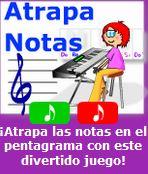 https://aprendomusica.com/const2/03atrapanotas/atrapanotas.html