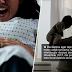 'Saya sanggup tukarkan nyawa seandainya diberikan peluang rasa untuk mengandung' - Genap 48 hari, isteri pergi buat selamanya selepas bersalin