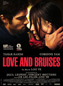 Love and Bruises (2011) ()