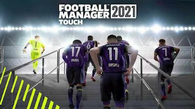 Cara Menambahkan Gambar Wajah Pemain, Logo Klub dan Seragam Klub di Football Manager 2021 Mobile dan Touch untuk Android.jpg