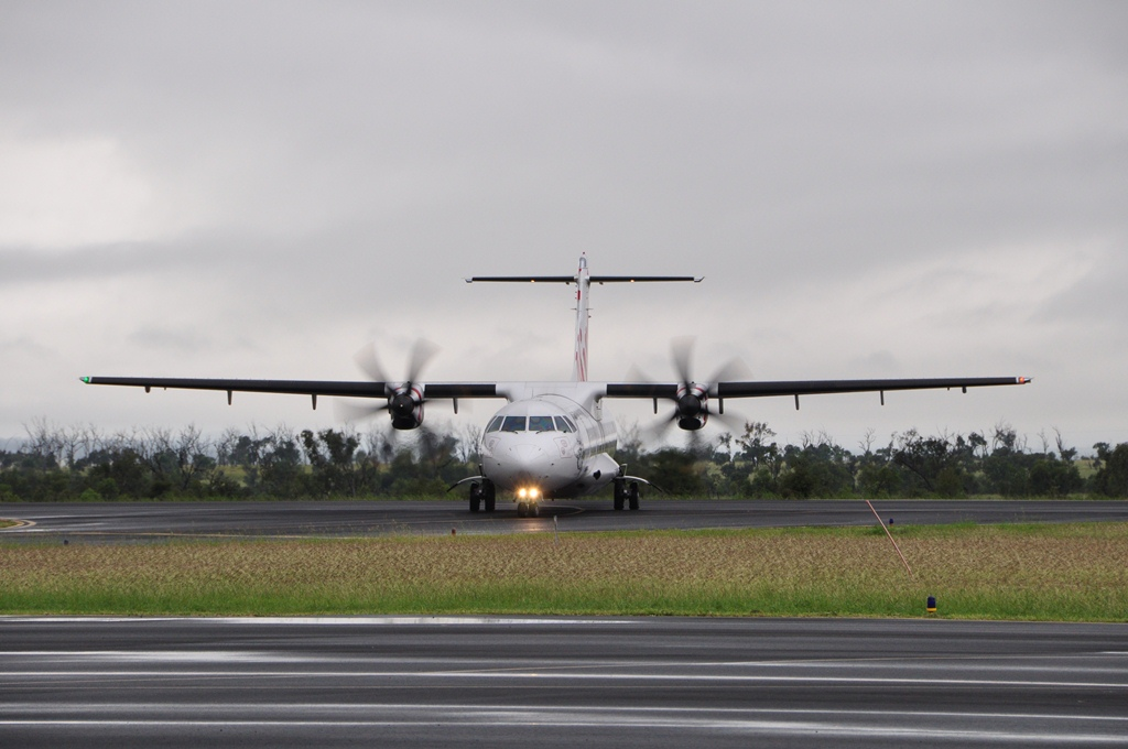 General news reports « Assistance to the Aviation Industry