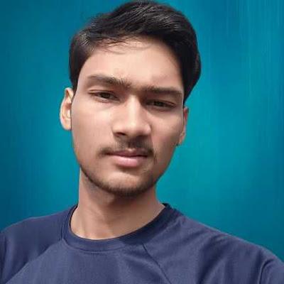 Arnab Das, Arnab Das profile pic, PickPock Arnab das
