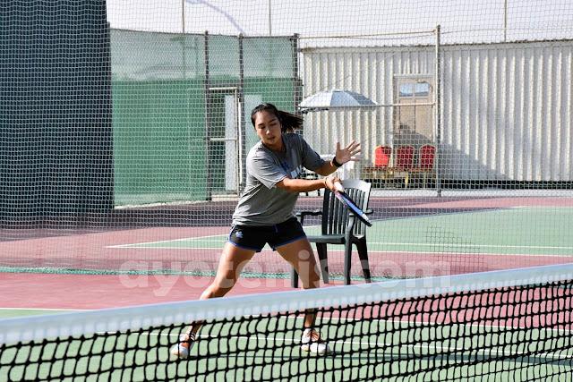 Aldila Sutjiadi Semifinalis Grand Slam Australia Terbuka