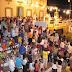 Jucás celebra festejos da padroeira Nossa Senhora do Carmo