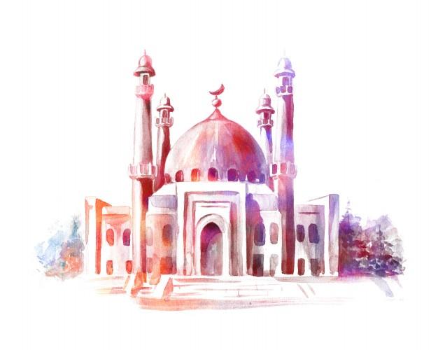 Haji Mabrur  | Republika Online | Astaghfirullah
