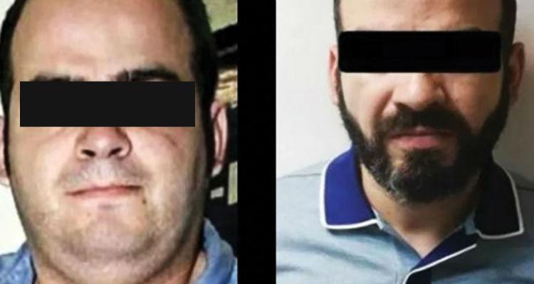 """Giran nueva orden de aprehensión contra """"El Betito"""" líder de """"La Unión Tepito""""."""