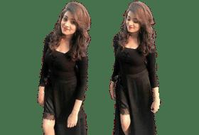 Noida College Escorts Girl in 24X7