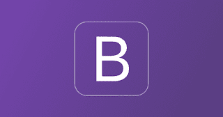 bootstrap, bootstrap 4 w3schools, bootstrap 4 tutorial, bootstrap templates, bootstrap wiki, bootstrap css, bootstrap 4 components, bootstrap examples