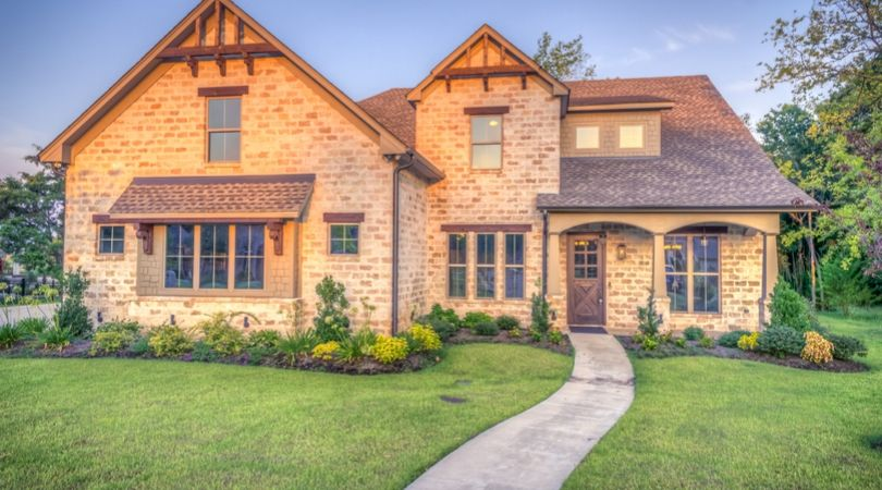 Arti mimpi pindah rumah menurut psikolog