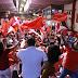 Estácio define sambas finalistas e prepara grande festa para eleger o hino de 2018