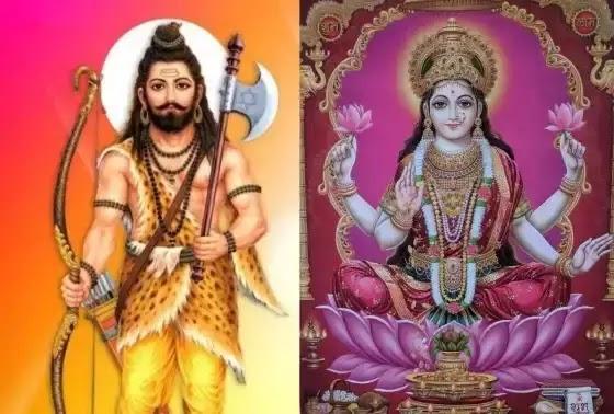 Akshaya Tritiya 2021- अक्षय पुण्यफल देने वाला है अक्षय तृतीया का पावन पर्व