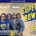 """#Panorama @MGallegosGroupNews """"Súper Down"""" la obra musical inclusiva de Duoc UC y Miradas Compartidas ."""
