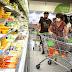 Estos son los nuevos horarios de los supermercados hasta el Día de la Madre