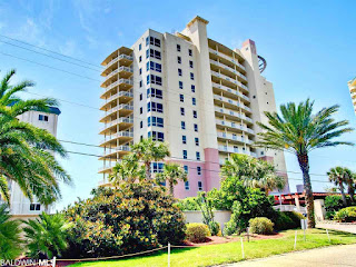 La Playa Condos For Sale and Vacation Rentals, Perdido Key Florida Real Estate