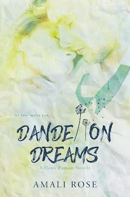 Dandelion Dreams, Amali Rose