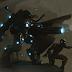 Exodus Preview: Bio- Armor, Power Armor, and More