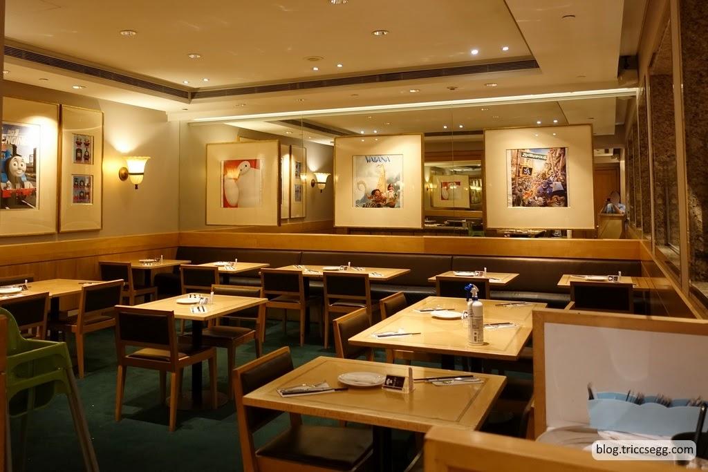 明園西餐廳座位區(4).JPG