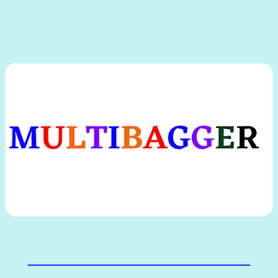 Invested 1 lakh Turned Into 13 lakh   Multibagger Stock   Penny Stock  