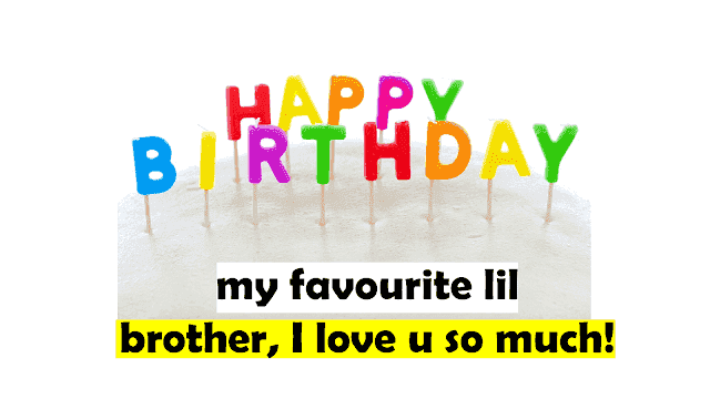 brother from another mother birthday wishes