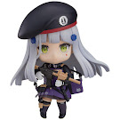 Nendoroid Girls' Frontline 416 (#1146) Figure