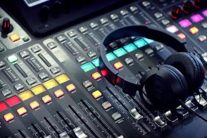 Cara Menggunakan Audacity Untuk Edit Audio yang Lebih Baik