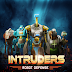 INTRUDERS: Robot Defense MOD APK Unlimited Money