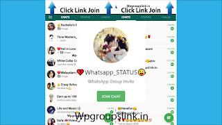 Whatsapp STATUS  and mehfil Mitran di and many more Groups