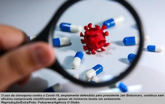 www.seuguara.com.br/cloroquina/hidroxicloroquina/FDA/