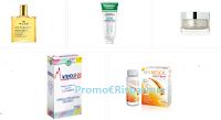 Logo Buoni sconto da stampare per risparmiare in Farmacia