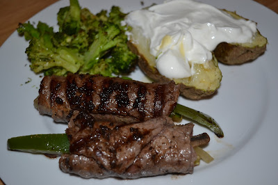 weeknight-steak-dinner