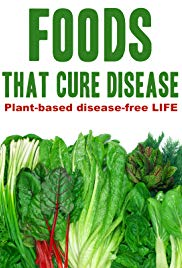 Watch Foods That Cure Disease Online Free 2018 Putlocker