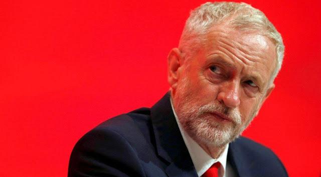 Reino Unido: razões de um fracasso provisório