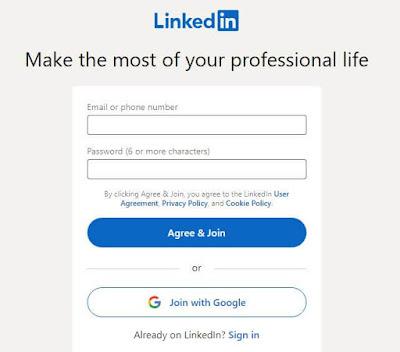 LinkedINAccountCreation.jpg