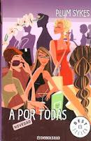 http://entrelibrosytintas.blogspot.com.es/2014/05/resena-por-todas.html
