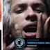 "O carioca VNDROID se une ao paulista Yannick Hara em ""Cyberpunk"""
