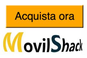 movishack