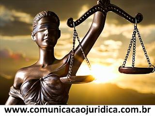 Banco do Estado do Ceará S/A.