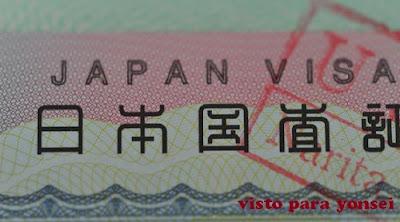 quarta geração de imigrantes japoneses