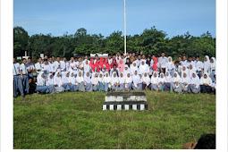 SMKN 1 XIII Koto Kampar, Dari Biasa menuju Luar Biasa!