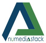 Finding The Best & Cheap Numedia Stack Hosting in UK