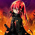Shakugan no Shana BD Batch Episode [1 – 24] Sub Indo
