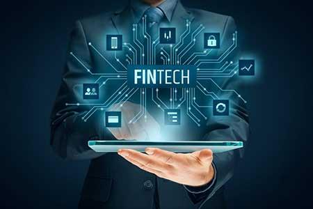 Gratis Biaya Admin Transfer Antar Bank, Perang Bank vs Fintech