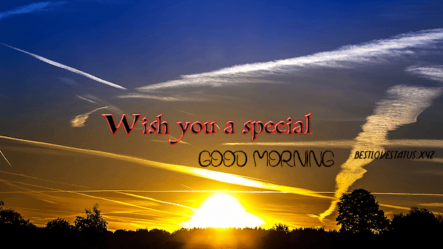 GOOD MORNING IMAGES HD 2020 | GOOD MORNING IMAGES IN ENGLISH
