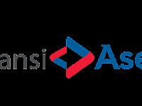 Lowongan Kerja PT Asuransi ASEI Indonesia - Penerimaan Pegawai Juli 2020