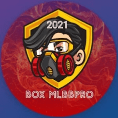 Box-MLLB-Pro-2021-APK-v2.6-(Latest)-for-Android-Free-Download