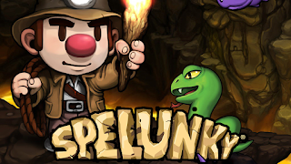 spelunky-listing-thumb-01-us-27jan15.png
