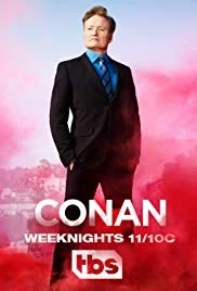 Conan 2019 Download Kickass Torrent