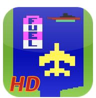 تحميل العاب اتاري زمان قديمة للاندرويد old android games download
