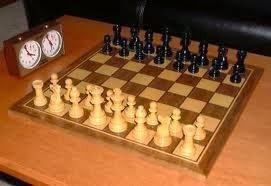http://ajedrezsegovia.blogspot.com.es/